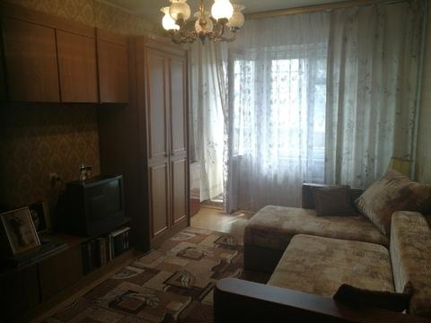 2 ком.квартиру по ул.Юбилейная д.21 - Фото 1
