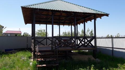 Продам дом в г. Балаково на берегу р. Волга - Фото 4