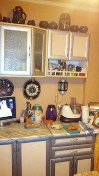 Продам 2-х ком квартиру в Соломбале Кр Партизан 17 к2 - Фото 2