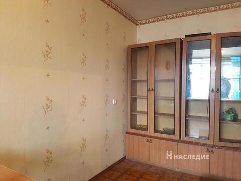 Продается 1-к квартира Таганрогская - Фото 2
