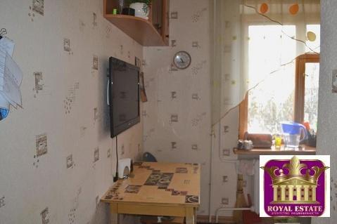 Продается квартира Респ Крым, г Симферополь, ул Киевская, д 138 - Фото 4