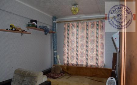 Продажа квартиры, Вологда, Ул. Самойло - Фото 3
