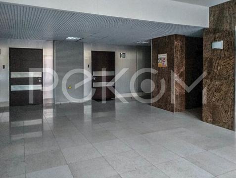 Продается квартира свободной планировки 479 кв.м - Фото 2