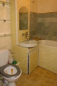 Продам отдельную комнату в малосемейном доме (малосемейка блок из 2 . - Фото 3