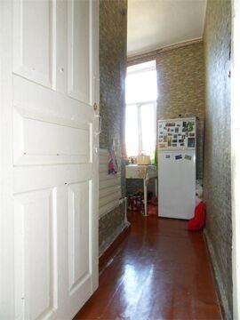 Продажа квартиры, Евпатория, Ул. Демышева - Фото 5