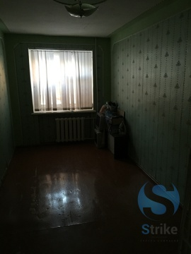 Аренда квартиры, Тюмень, Ул. Энергетиков - Фото 2