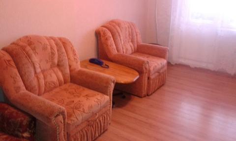 Сдам 3к квартиру в Заволжском районе - Фото 5