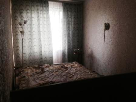 Продается 4х комнатная квартира - Фото 3