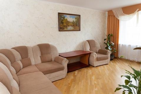 Сдам квартиру на Октябрьском проспекте 38а - Фото 4