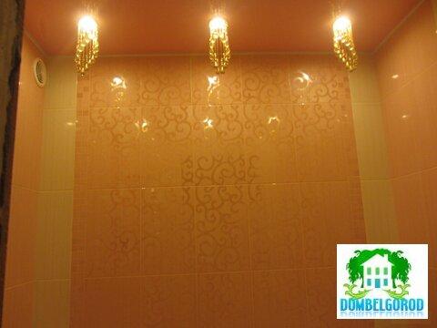 3-комнатная квартира с отделкой Славянская 9 - Фото 2
