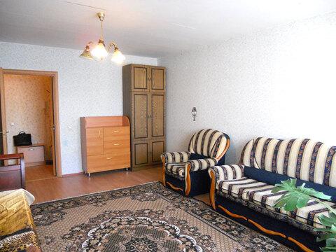 Сдаем однокомнатную квартиру в Люберцах. Длительно - Фото 2