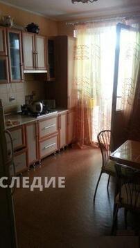 Продается 2-к квартира Речная - Фото 1