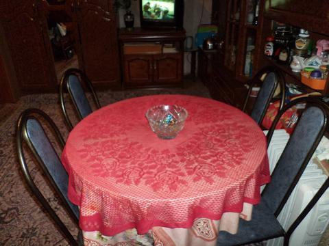Нижний Новгород, Нижний Новгород, Замкнутая ул, д.22, комната на . - Фото 5