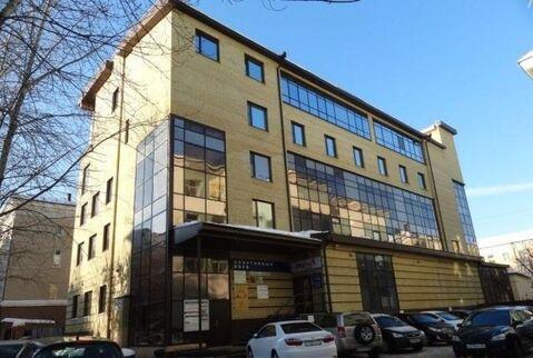 Продажа офиса, Тюмень, Ул. Володарского - Фото 2