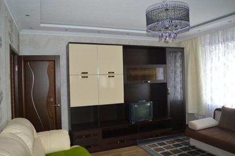 Сдам отличную квартиру в центре города - Фото 3