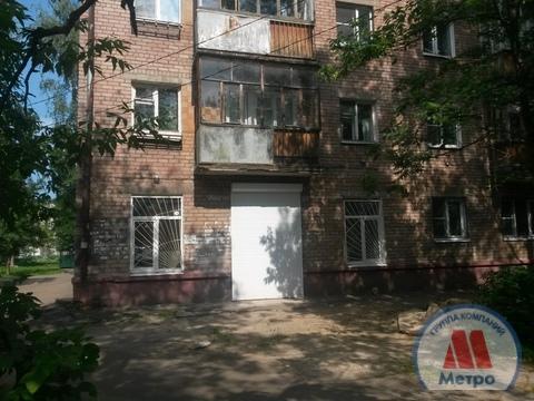 Коммерческая недвижимость, ш. Тутаевское, д.66 - Фото 2