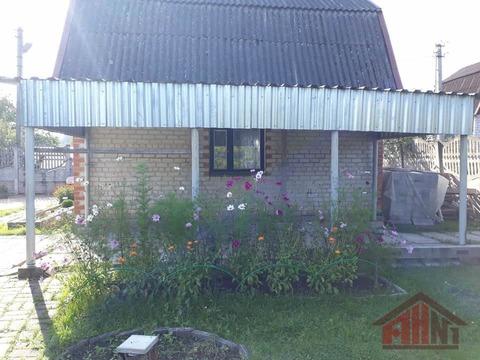 Продажа дома, Ветошка, Псковский район - Фото 2