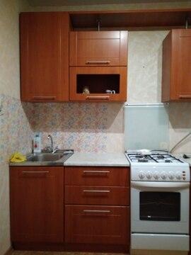Сдаётся квартира в Солнечногорске - Фото 2