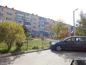 Продажа комнаты, Домодедово, Домодедово г. о, Улица Южная - Фото 1