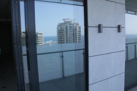 Квартира у моря с видом на море - Фото 3