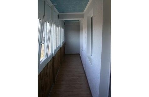 Продается 2-комнатная квартира в г. Симферополе. - Фото 5