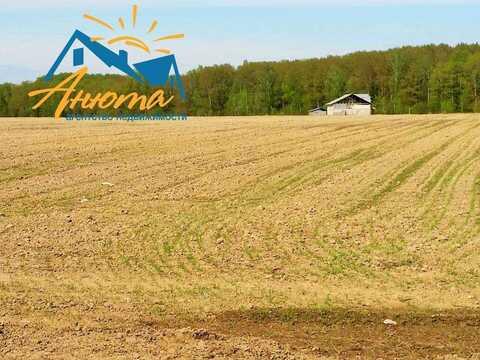 Продается земельный участок в деревни Нара Жуковского р-на Калужской о - Фото 5