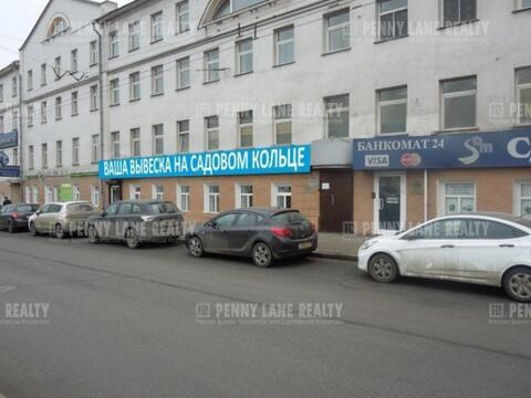Продается офис в 8 мин. пешком от м. Таганская - Фото 4