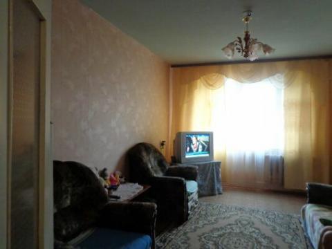 Продажа двухкомнатной квартиры в д-п - Фото 2