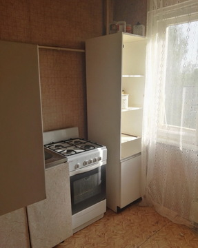 Продам квартиру на Кавалерийской - Фото 1