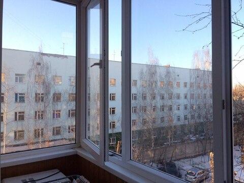 Продажа 2-ком.квартиры - Фото 2