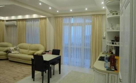 Продажа квартиры, Сочи, Сухумское ш. - Фото 2