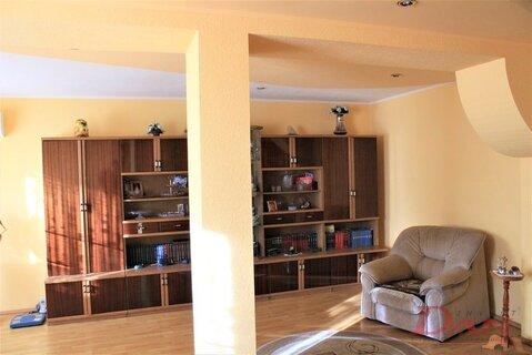 Квартира, ул. Российская, д.61 к.А - Фото 5