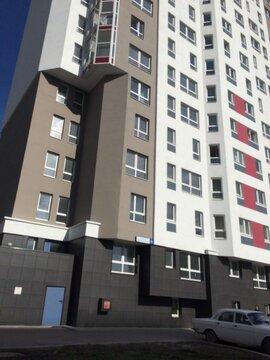 Новая квартира в центре города - Фото 4