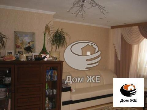 Аренда дома, Голицыно, Одинцовский район - Фото 4