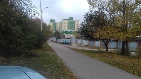 Дом в черте города, северный район - Фото 1