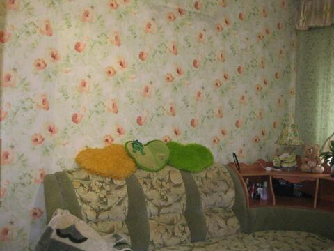 Продается комната в общежитии блочного типа в г.Александров ул.Маяковс - Фото 2
