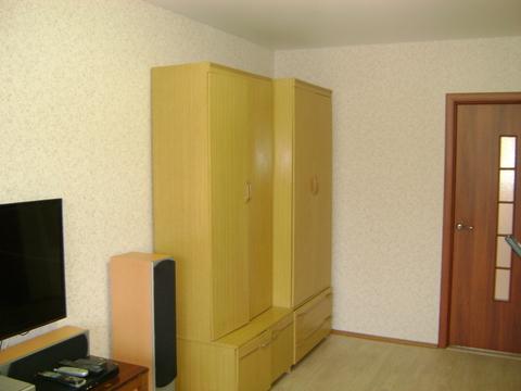 Квартира, пр-кт. Комсомольский, д.56 - Фото 1
