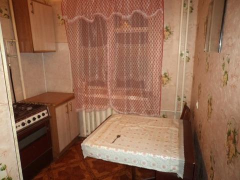 Продажа квартиры, Ярославль, Тутаевское ш., Купить квартиру в Ярославле по недорогой цене, ID объекта - 318369844 - Фото 1