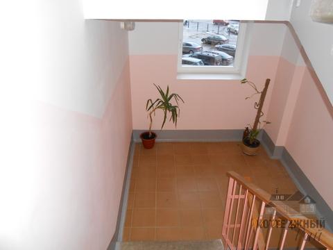 Продам трехкомнатную квартиру на Зеленой, дом 8 - Фото 5