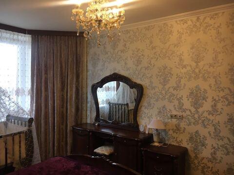 Продается двух комнатная квартира. - Фото 2
