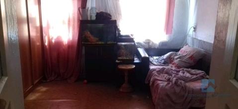 Аренда дома, Краснодар, Адыгейская наб. - Фото 4