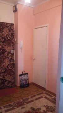 Квартира, ул. Красная Пресня, д.35 - Фото 5