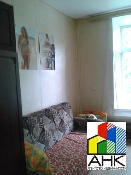 Комнаты, пер. 2-й Норский, д.5 к.А - Фото 4