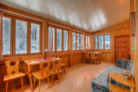 Продается дом 150 кв. м. на участке в 29 соток с дубовым лесом - Фото 2