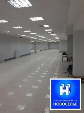 Продажа помещения в Центре ул. Горького 94 - Фото 2
