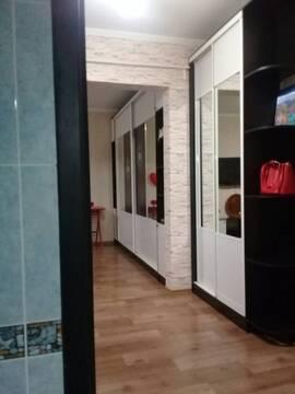 Продам 1-комнатную квартиру в Магнитогорске с кухней 14 кв.м. - Фото 1