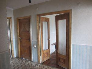 Продажа квартиры, Нальчик, Улица 2-й Таманской Дивизии - Фото 1
