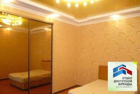 Квартира ул. Комсомольская 31 - Фото 4