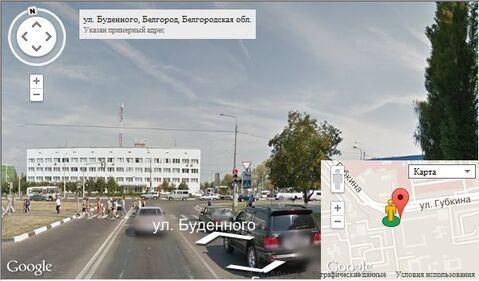 Аренда комнаты посуточно, Белгород, Ул. Губкина