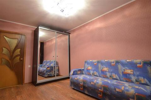 Улица 8 Марта 13; 2-комнатная квартира стоимостью 12000 в месяц . - Фото 3